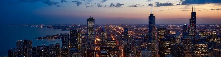 Chicagocityscape
